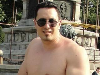 steffano30
